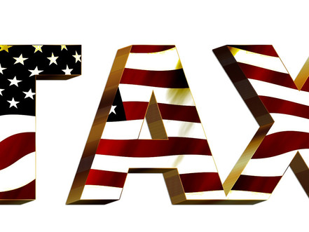 Do you have U.S. Tax Filing Obligations?