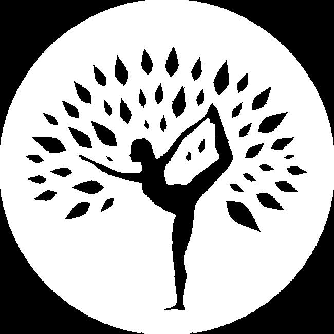 behappyyoga-logo-reverse_edited_edited_e