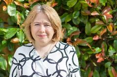 Gill Everall, Everfair Tax Advice
