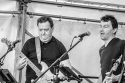 Music St Andrews Sq