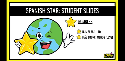 Student Slides numbers.png