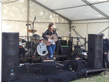 Surbiton Festival 2018 a huge success