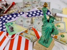 Information on the US Stimulus Cheques, Unemployment  and the Coronavirus Plan