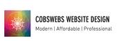 CobsWebs Website Design