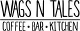 Wags N Tales Main Heading Logo.jpg