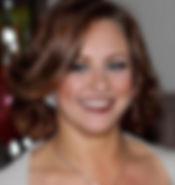 Rebecca Normand.jpg