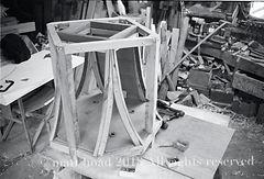 Workshop Planter | Designer Inventor Architect