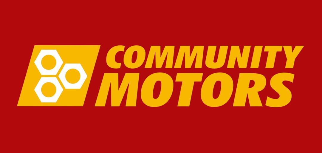 Community Motors