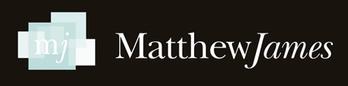 Matthew James Logo.png