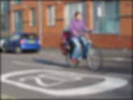 Social marketing of 20mph signs-only speed limits (2011-12)
