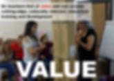 3 Value landscape.jpg