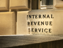 Revenue Procedure 2020-17 removes reporting requirements for US owners of Tax-Favored Foreign Trusts