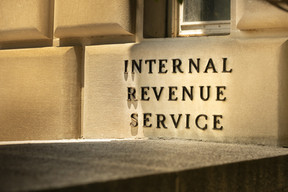 Revenue Procedure update for US owners of Tax-Favored Foreign Trusts