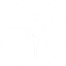 behappyyoga-logo-reverse_edited_edited.p