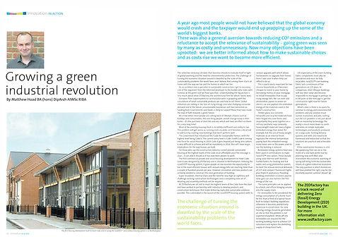 1 - St Gobain Innovation magazine 2009.j