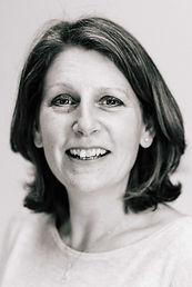 Julie Leach