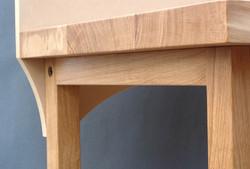 Shaker Style Furniture