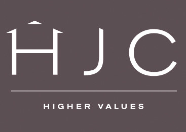 HJC Logo_crop.jpg
