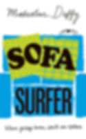Duffy_Sofa Surfer_HB.jpeg
