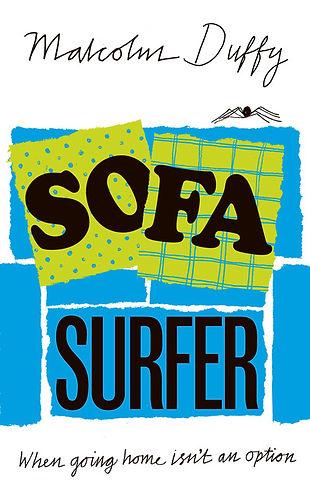 Duffy_Sofa Surfer_HB.jpeg