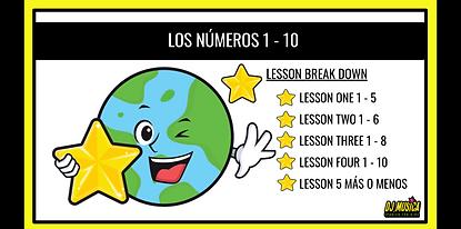 Teacher slides numbers.png