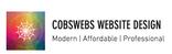 CobsWebs logo.png