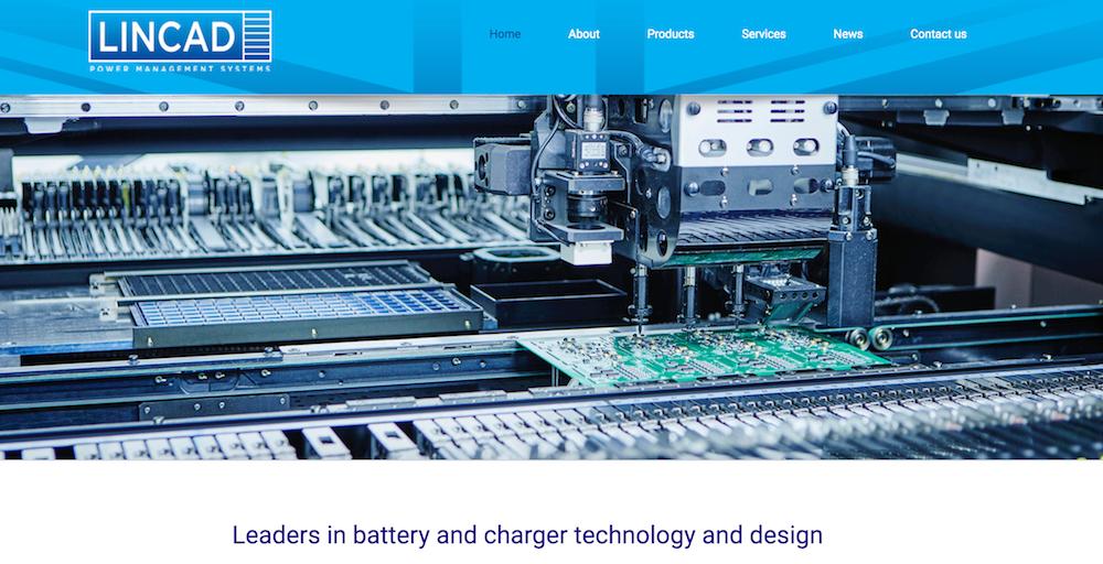 Wordpress website | Website Design | New site
