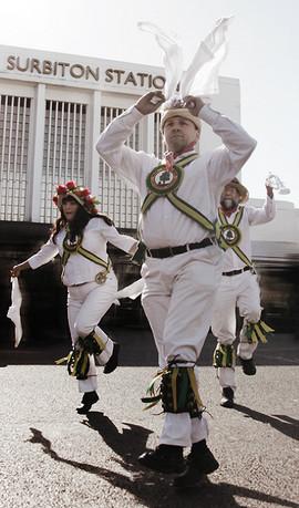 Morris Dancers Station.jpg