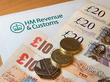 How to appeal an HMRC Tax penalty