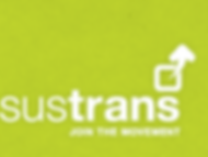 Sustrans five-year organisational strategy (2013)