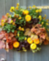 autumn wreath.jpg