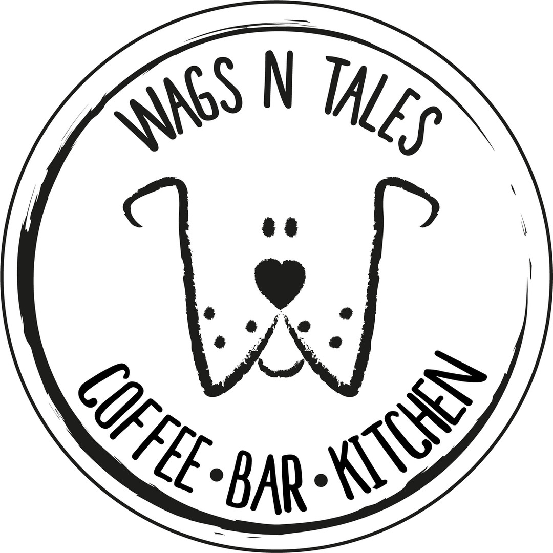 Wags N Tales Doggy Friendly cafe