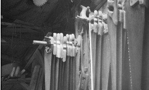 4 Carpentry workshop tools.jpg