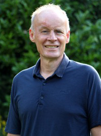 Malcolm Duffy