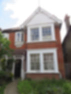 Chartered Surveyors for Residential Properties
