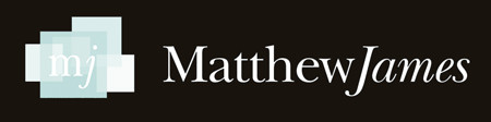 Thank you for your sponsorship Matthew James Estate Agents