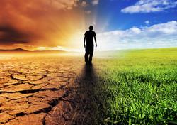 Sustainability I Urban Futures I