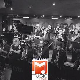 Kingston Music Services band (1).jpg