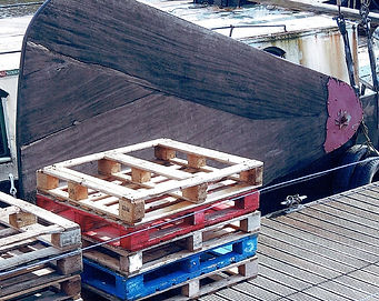Pallet pic from photo.jpg