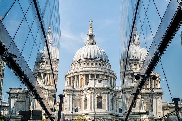 Everfair Tax | Weybridge Surrey London.j