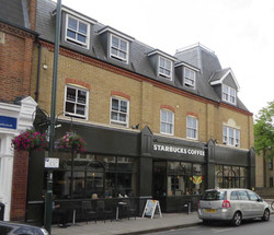 Teddington Middlesex | Surveyors