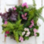 spring wreath2_edited.jpg