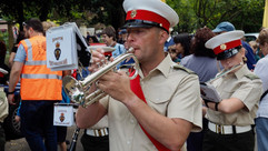 The Parade Marching Band Surbiton Festival.jpg