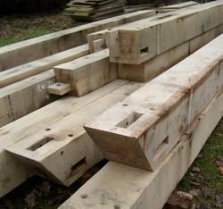 Hampshire Eco House | Eco Design & Materials