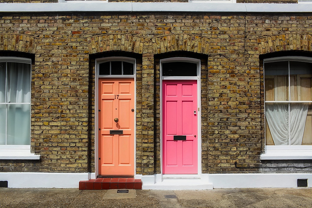 The Tax implications of longer periods of residence in the UK and what to consider