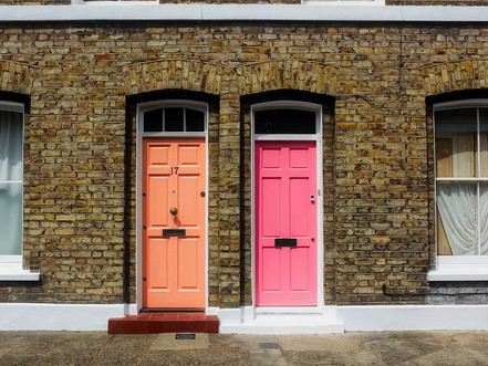 Tax implications of longer periods of UK residence - what to consider