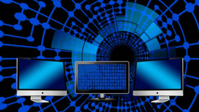 HMRC to provide online complaints process by Autumn 2019