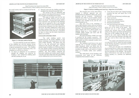 1 - IWSC article 2.jpg