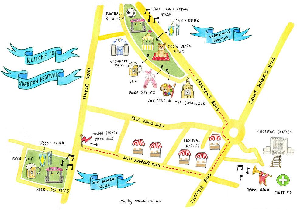 SURBITON MAP 2_ Amelia_MOD.jpg