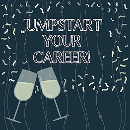 Outplacement Services   Career Jumpstart